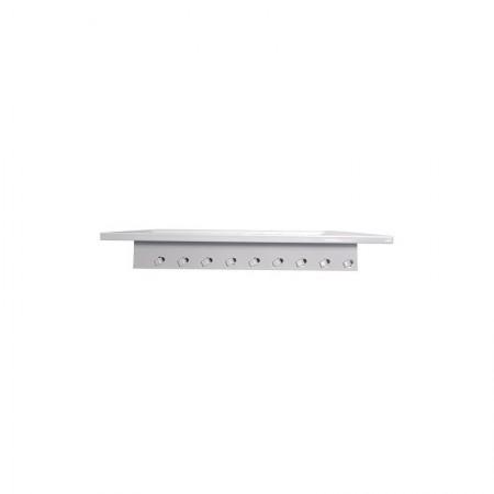 Bezpečnostní zásuvka s proudovým chráničem ABB, 5526G-A02359 B1