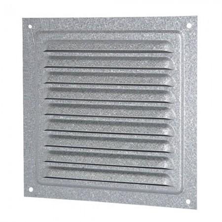 Ventilátor Vents 125 MAO1 - okenní