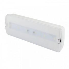 Nouzové LED svítidlo NOUZLED