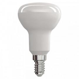 LED žárovka Classic R50 6W E14 neutrální bílá