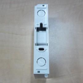 Kryt jističe 1 - modul Elcon 1M