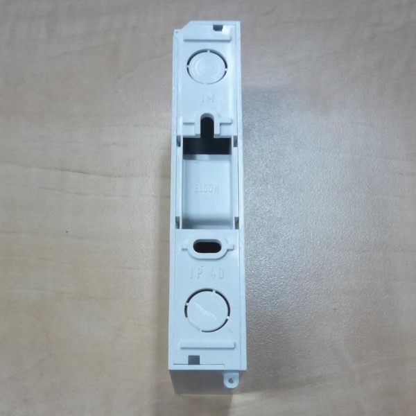 Úsporná žárovka E14 Ecolite Ecospiral E14/ 9W