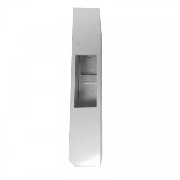 Úsporná žárovka E27 Ecolite Ecospiral E27/ 9W