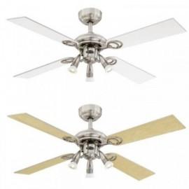 Stropní ventilátor Westinghouse Pearl 72118