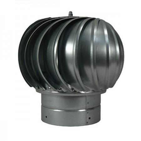 Stolní ventilátor Sencor SFE 2320WH průměr 23cm