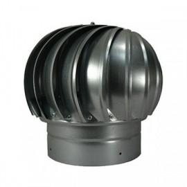 Komínová rotační hlavice DORN 200mm