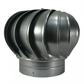 Komínová rotační hlavice DORN 250mm