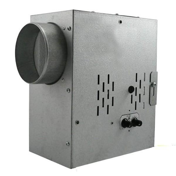 Revizní dvířka kovová DM 200x300 zavírání magnety