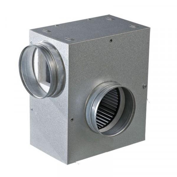 Revizní dvířka kovová DMR 500x500  s madlem