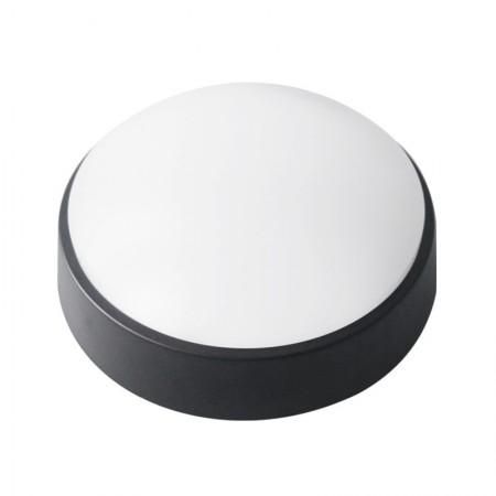 Svítidlo LED ANELA - WS005-16W/LED 4100K