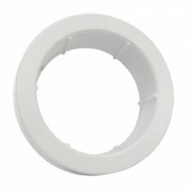 Redukce pro kruhové potrubí Ø 100/125 mm