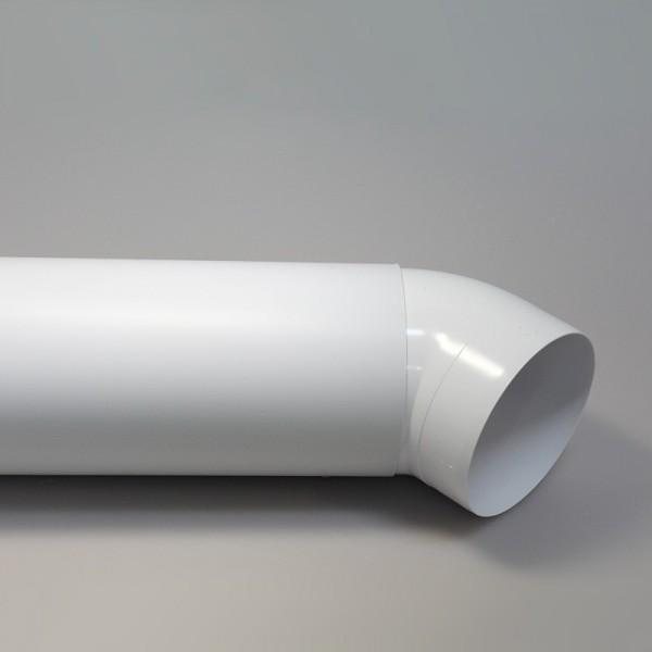 Ventilátor Vents 100 LDATHL - časovač, ložiska, hydrostat
