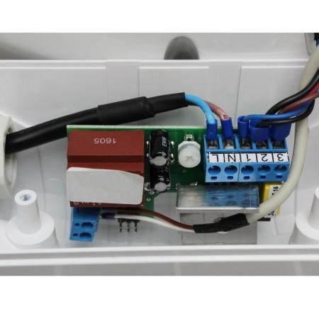 Montážní svítidlo WORKER TL2024-60