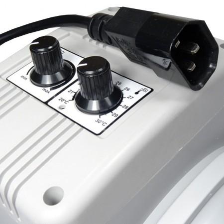 Ventilátor průmyslový Dospel WOKS 710