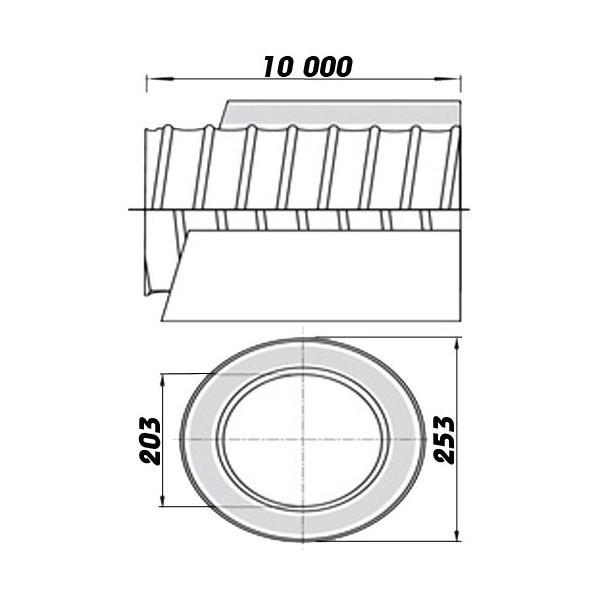 Ventilátor Vents 150 MATHL -žaluzie, časovač, ložiska, hydrostat