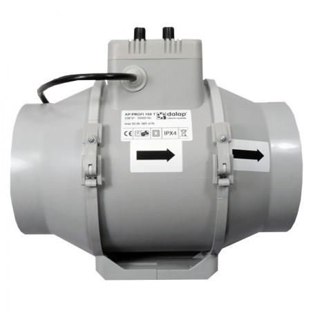 Ventilátor průmyslový Dospel WOKS 300