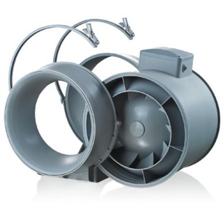 Ventilátor Cata LHV 190
