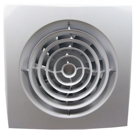 Ventilátor do potrubí TT 200