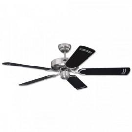 Stropní ventilátor Westinghouse 78370 - Cyclone
