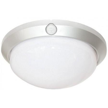 Zpětná klapka PVC pro kruhové potrubí Ø 125 mm