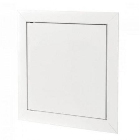 Filtr pro čištění vzduchu 250mm FB 250