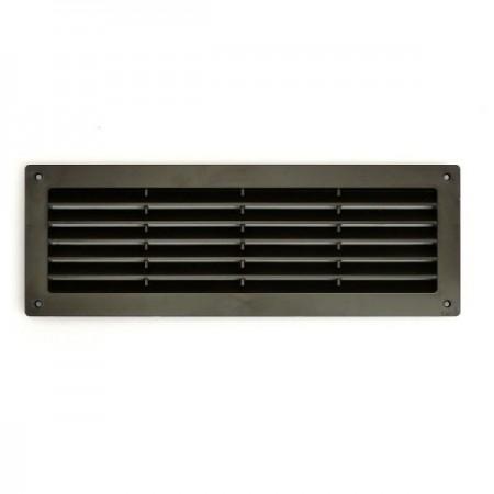 Regulátor otáček a osvětlení ventilátoru Westinghouse 78801