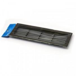 Talířový ventil-anemostat přívodní kov 100 AM100PFR