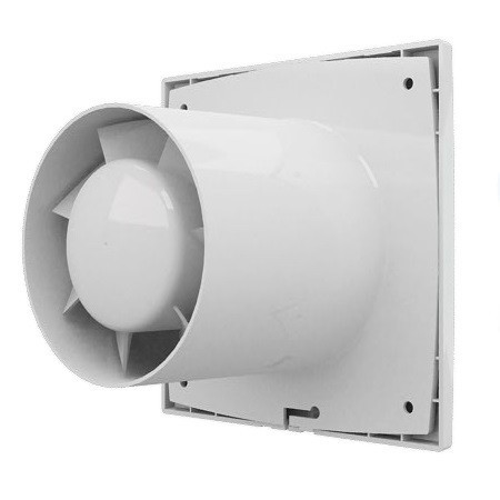 Ventilátor do potrubí Vents VKF 2Е 250