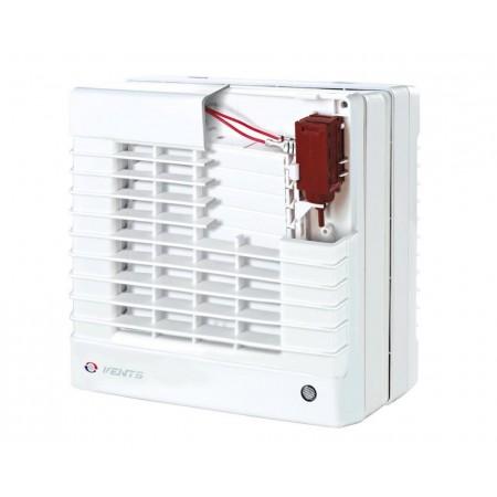Ventilátor do potrubí Vents VKF 4Е 500