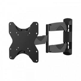 Solight střední konzolový držák pro ploché TV od 43 - 107cm (17´´ - 42´´)