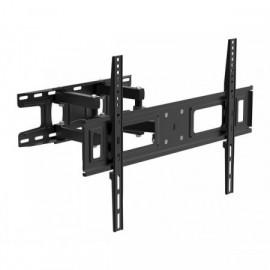 Solight střední dvouramenný konzolový držák pro ploché TV od 76 - 177cm (30´´ - 70´´)