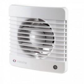 Domácí ventilátor Vents 150 ML - TURBO s kuličkovými ložisky