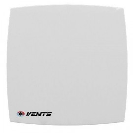 Domácí ventilátor Vents 150 SV - tahový spinač
