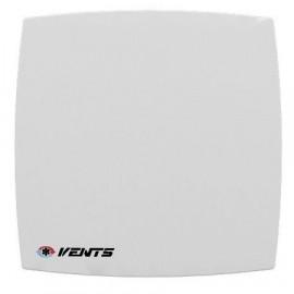 Koupelnový ventilátor Vents 125 LDTL - časovač, ložiska