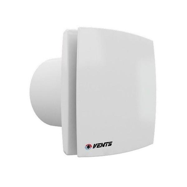 Ventilátor Vents 125 STHL - ložiska, časovač, spinač vlhkosti