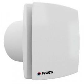 Ventilátor Vents 125 LDTHL - časovač, ložiska, hygrostat
