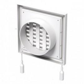 Svítidlo průmyslové prachotěsné TL3902A-2x36W