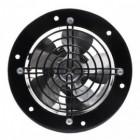 Průmyslový ventilátor DALAP TFO 150