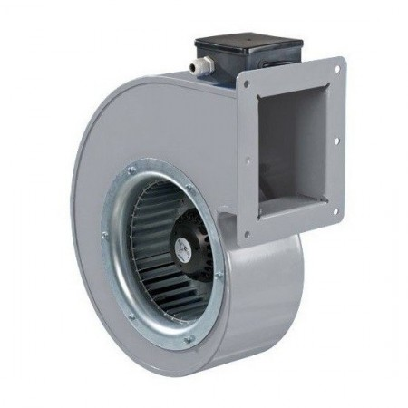 Ventilátor Vents 125 MATL-TURBO - žaluzie, ložiska, časovač