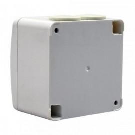 Domácí ventilátor Vents 100 LDAL - s kuličkovými ložisky