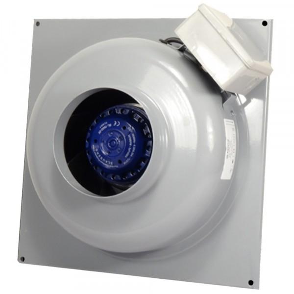 Průmyslový ventilátor DALAP RCV 100