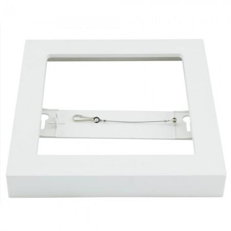 Prodlužovací kabel na sluchátka 5m - jack 3,5mm  vidlice-zásuvka
