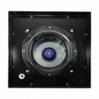Střešní ventilátor Dalap ALBATRO PROFI 355