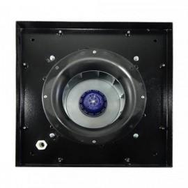 Střešní ventilátor Dalap ALBATRO PROFI 450