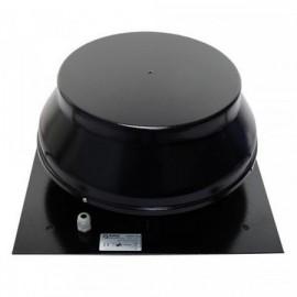 Stropní přisazený LED panel LED60 FENIX-R matt chrome 12W, neutrální bílá