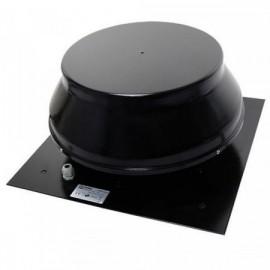 Střešní ventilátor Dalap ARKAS 315