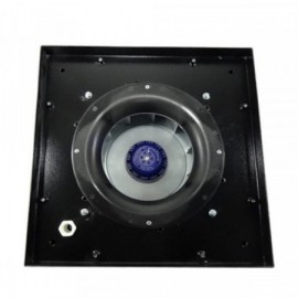 Teleskopické zrcátko a magnet d30mm x l54cm