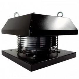 Střešní ventilátor Dalap BATRON 500