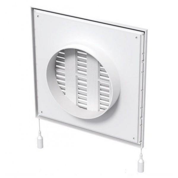 Svítidlo přenosné MONTER LED809-60 LED