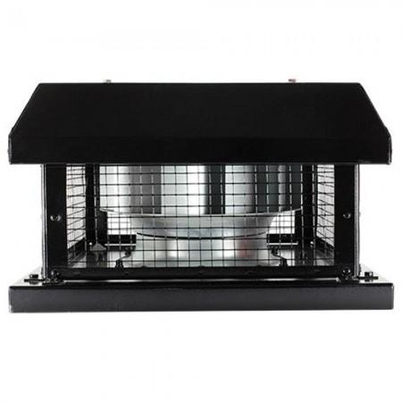 Led osvětlení kuchyňské linky Kabinet II 4W, 360lm, CW, hliník